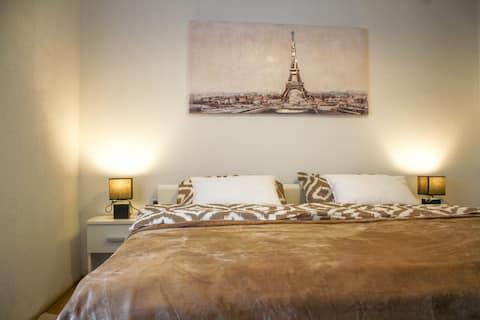 Simple Apartment Sweet Dreams ***