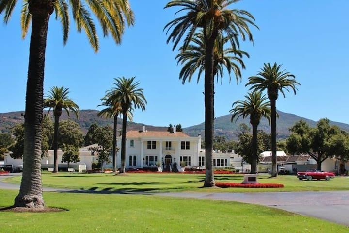 Best Stay in Napa at Silverado, 40% OFF, Netflix