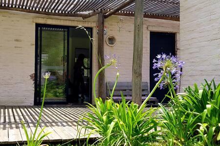Casa en Alquiler Bella Vista, Maldonado,Uruguay