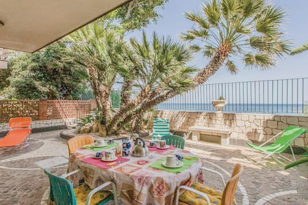 Semi-Detached with 2 bedrooms on 60m² in Riposto CT