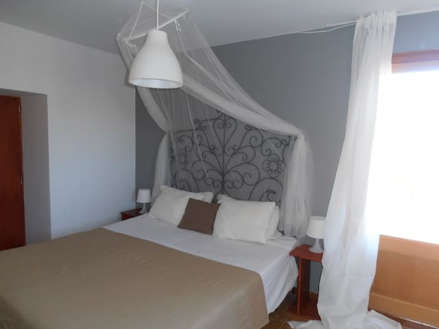 Finca Sa Calma, a place to relax en rest!!! - Illes Balears - Bed & Breakfast