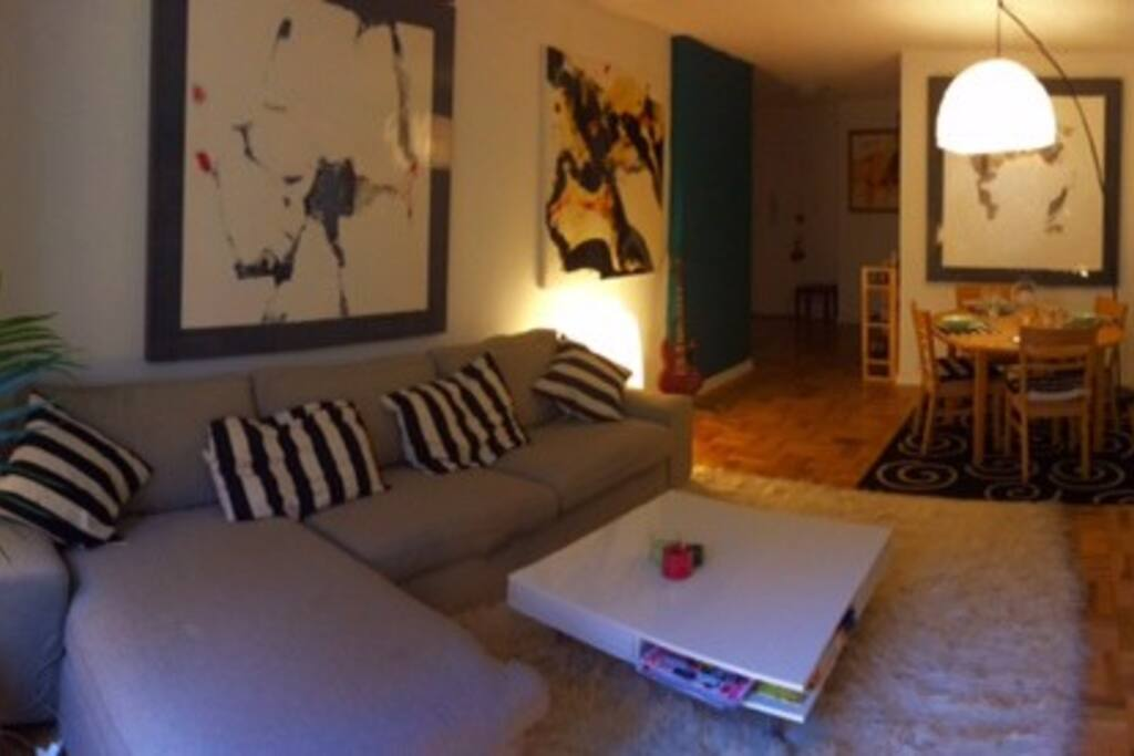 Living-room 3