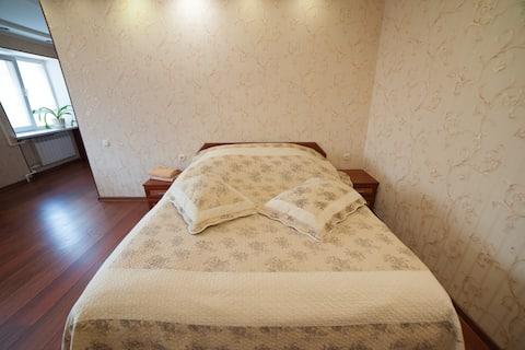 sweet home  Пр. Центральный 74\2 R