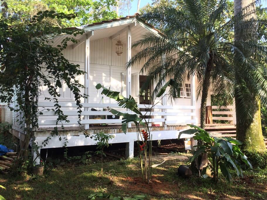 Aukanaii 4 o que vive bem cambury casas para alugar em for O que significa dining room em portugues