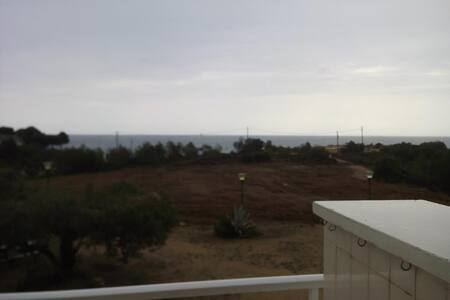 Apartamento Amatista a 150m. de la playa - L'Ametlla de Mar