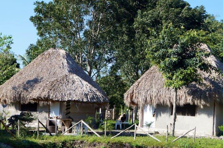 Cheleembal Calakmul