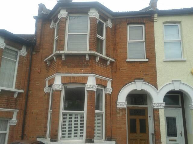 Victorian flat for 2 4 apartamentos en alquiler en londres reino unido - Alquilar apartamento en londres ...