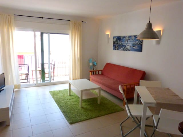 Apartment in Mahon, Menorca 3Iz - Mahon - Appartamento