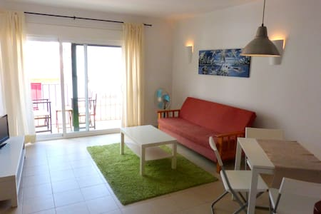 Apartment in Mahon, Menorca 3Iz - Mahon