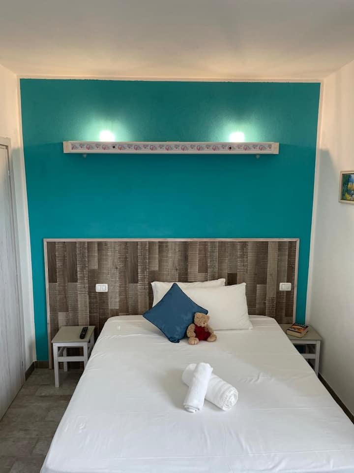 La Montaldina Family Holiday Rooms Langhe Piemonte