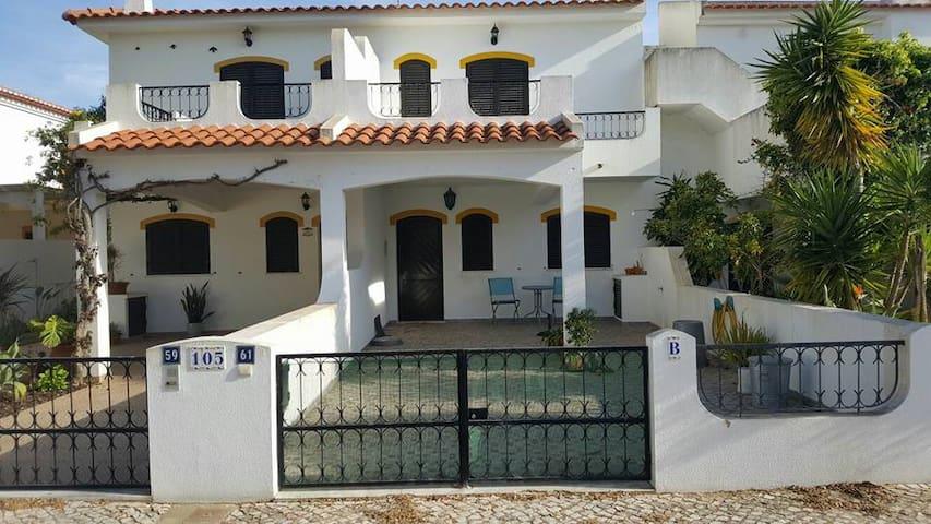 V3 Altura - Sun and Beach - Altura - Casa de vacances