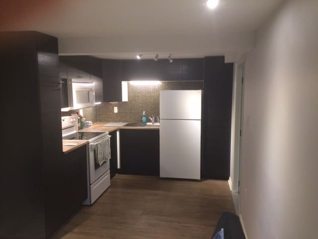 Beacon Hill Place - Ottawa - Appartement