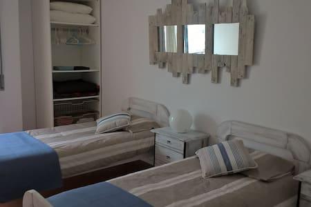 The Sandy Bay - Cascais Holidays - Alcabideche - Appartement
