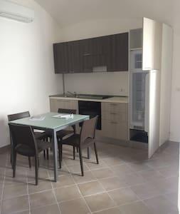 PerTE - Apartment