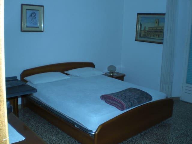 Holiday House MariaAngela -FreeWiFi