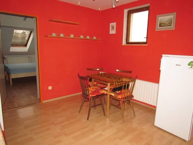 Více zde: http://www.ubytovani-opava