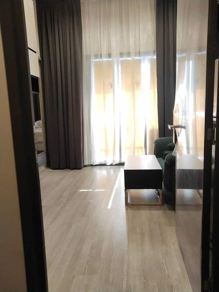 The Line Sukhumvit  Condo for Rent