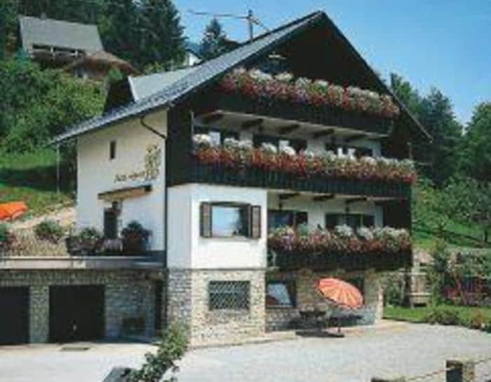 Döbriach 2018 (with Photos): Top 20 Döbriach Vacation Rentals, Vacation  Homes U0026 Condo Rentals   Airbnb Döbriach, Kärnten, Austria