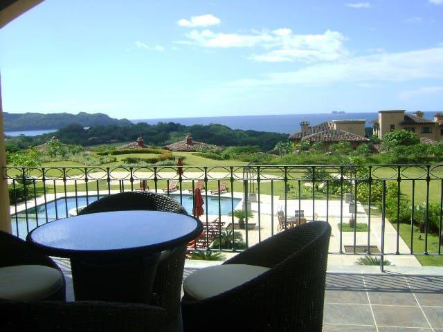 Outstanding Ocean View Condo  - Brasilito - Wohnung