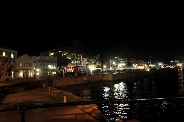 top 20 ferienwohnungen in bermuda, ferienhäuser, unterkünfte, Hause ideen