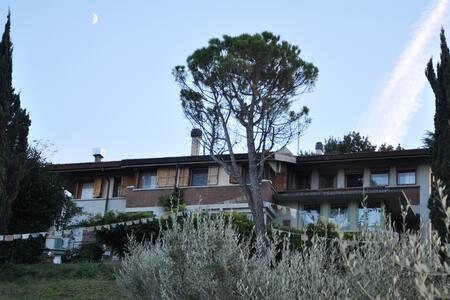 Villa 225