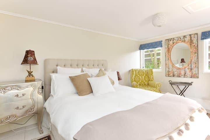 Belle Apartment