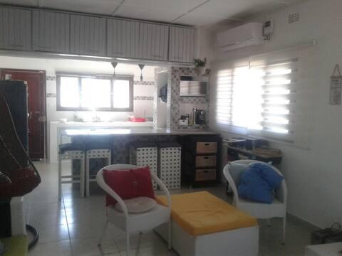 Casa Noka