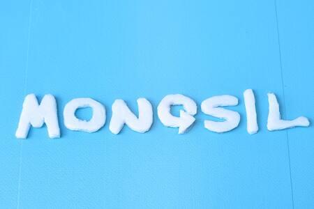 여행작가가 꾸민 핸드메이드 시크릿 아지트 , 몽실 (MONGSIL) - Wansan-gu, Jeonju - Otros