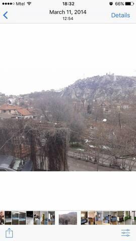 Apartment Asenovgrad