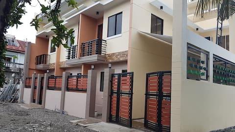 Appartement abordable de 2 chambres à coucher près de Primark UNITÉ 2