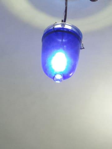Verandah Lighting