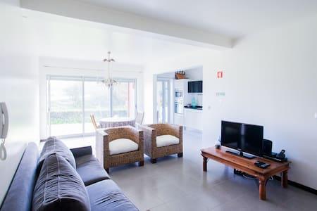 House&Countryside - Ponta Delgada - 公寓