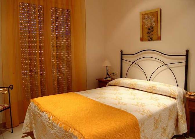 Habitación privada y amoblada semana santa - Rionegro - Apartment