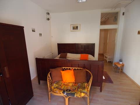Apartment Fani in Rogaška Slatina