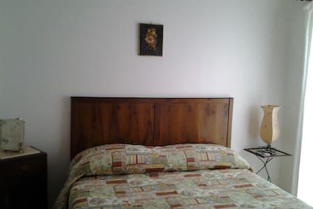 App.to Morcone centrostorico - House