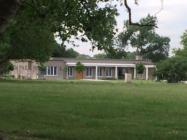 Casa en Estancias Villa Maria - Cañuelas - Outro
