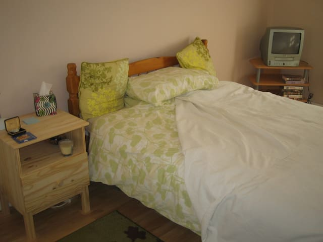 Room in West Croydon - Croydon - Lägenhet