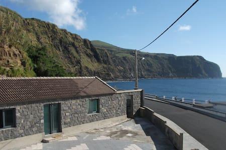 Mosteiros Beach House - Mosteiros