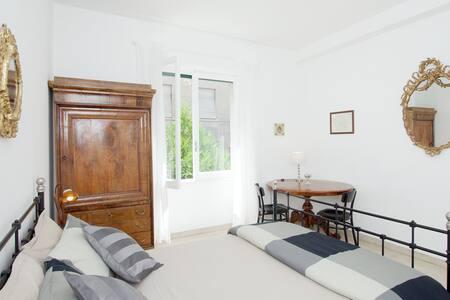 Venere Room Janus BnB Trastevere - Bed & Breakfast