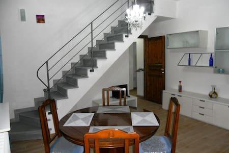Appartamento AMEDEO - Campi Bisenzio