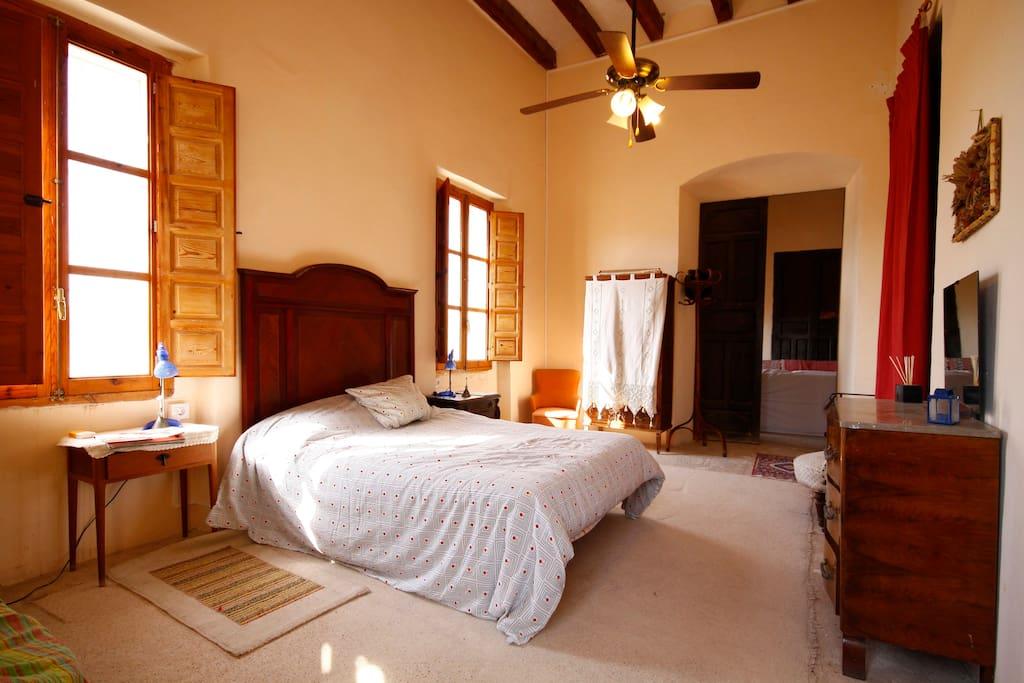 300 years old rural house casas rurales en alquiler en - Casa rurales comunidad valenciana ...