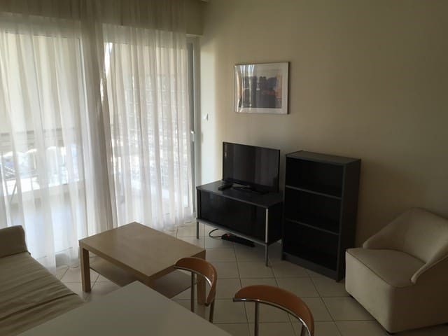 Apartment in Marousi , B2