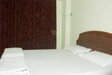 Hotel City Palace Bikaner Stay At Suite