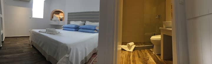 Appartamento nuovo nel cuore di Mykonos