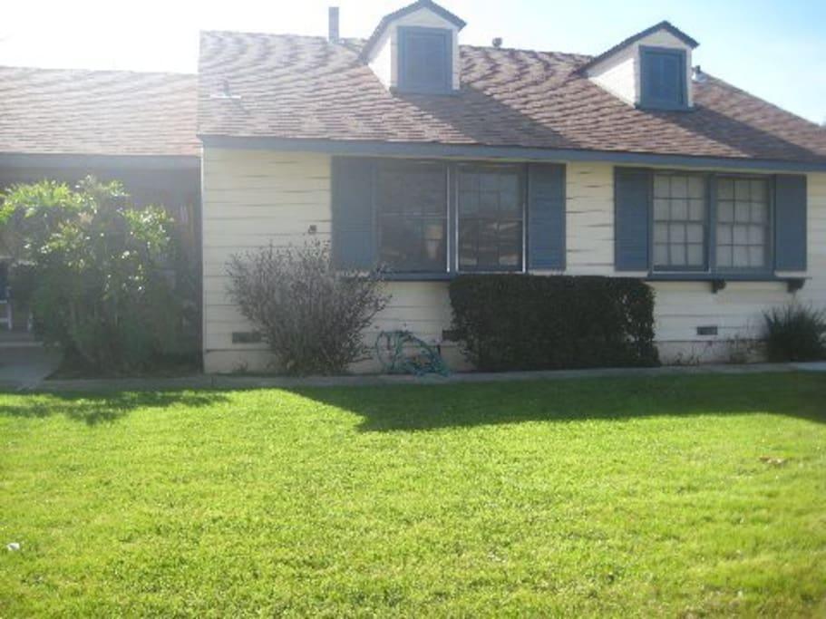 Rooms For Rent Near Santa Monica College