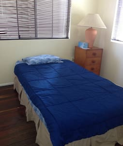 Room for 1  - South Mackay