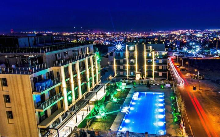 Resort Villa Residence