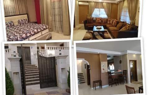 Apartament Duplex de lux 3