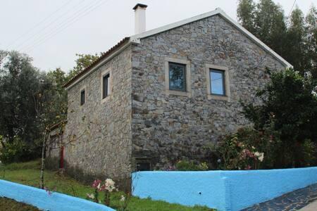 Countryside retreat - Vila Facaia
