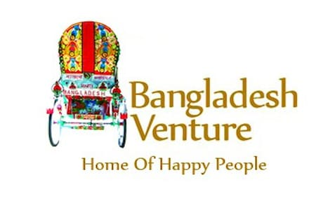 Bangladesh Venture